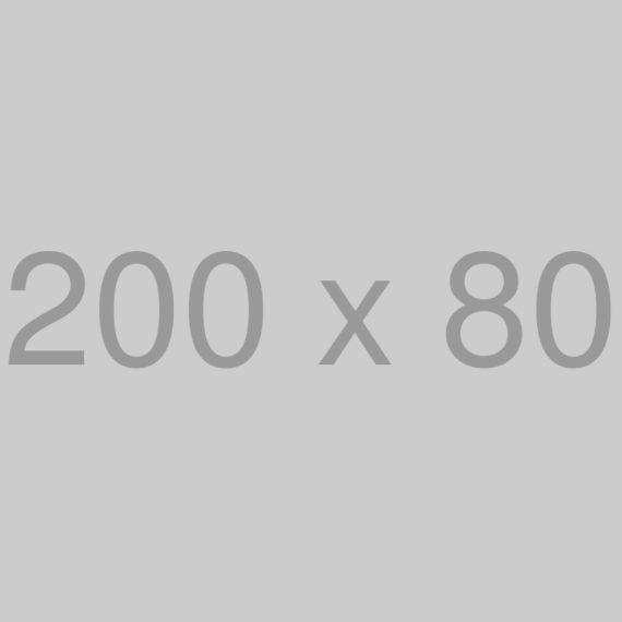 iStock_000075632305_Large